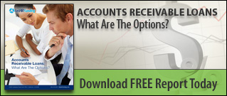 Accounts Recievables Loans
