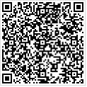fast ar funding QR code