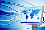Financing Program for Software Developers
