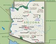 arizona factoring company, arizona factoring companies, arizona factoring firm