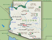 arizona factoring company, arizona factoring companies, arizona factoring firm