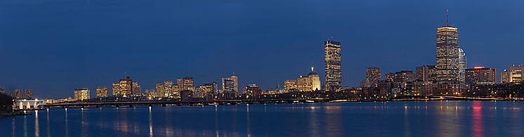 boston factoring company