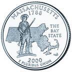 massachusetts accounts receivable factoring
