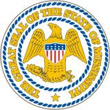 invoice factoring mississippi, Mississippi Invoice Factoring Companies, Mississippi Invoice Factoring Company, Mississippi Invoice Discount firm
