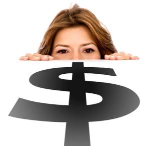 receivables financing, finance receivables, internet finance,