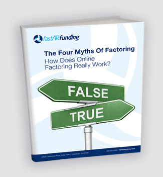 four myths of factoring 2