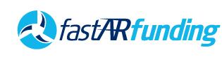 Fastar Funding